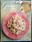 February 1986 Gourmet MagazineCover